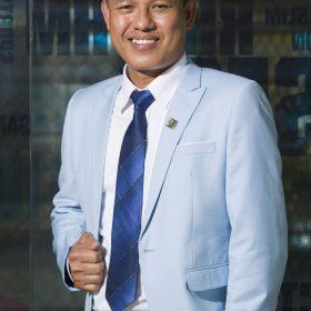 Anh Thanh Tùng