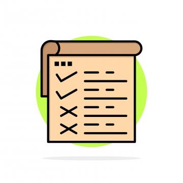 59 checklist content danh cho bai viet chuan seo 2021
