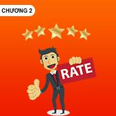 Chuong 2 Local SEO