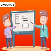 Chuong 3 SEO local la gi