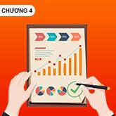 Chuong 4 Tong ket SEO Local la gi