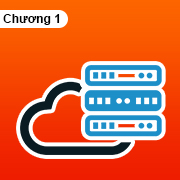 Khai niem ve hosting va seo hosting