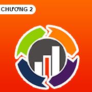 Phuong phap SEO tiêu đề 2021