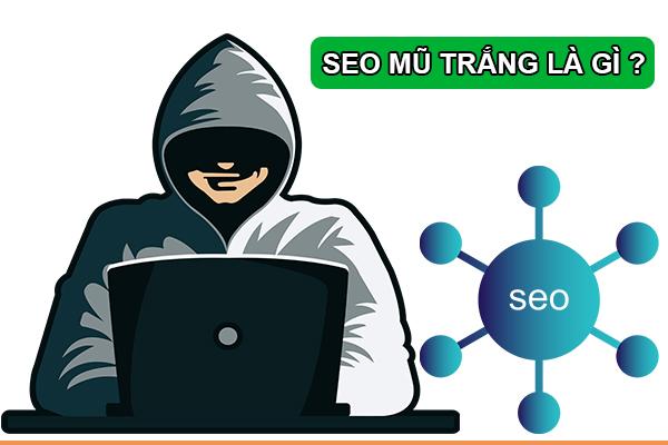 SEO Mu Trang