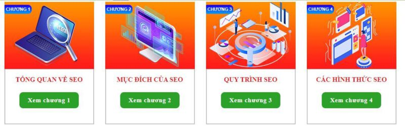 Thay doi phuong phap trien khai content