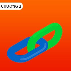 Xay dung backlink C2
