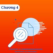 Tong ke ve audit website