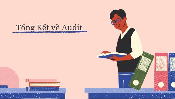 Tong ket ve audit website
